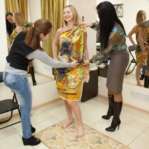 Ателье по пошиву одежды Кузнецка