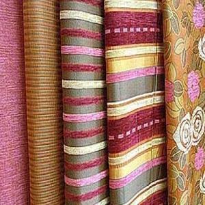 Магазины ткани Кузнецка