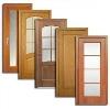 Двери, дверные блоки в Кузнецке