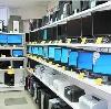 Компьютерные магазины в Кузнецке
