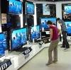 Магазины электроники в Кузнецке