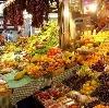 Рынки в Кузнецке