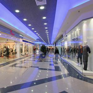 Торговые центры Кузнецка