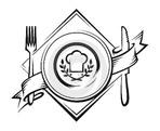 Бильярдный клуб Динамик - иконка «ресторан» в Кузнецке